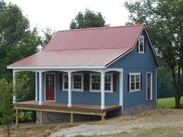Hunting Shack Floor Plans by Standard Cabin Pricing U0026 Options List Brochures Standard Cabins