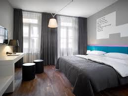 design hotel prague moods boutique hotel prague republic reviews photos
