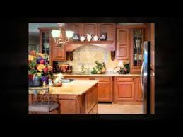 Kitchen Cabinets Chattanooga Cabinet Reface By Crs Cabinets Chocolate Pear Door Style 7000