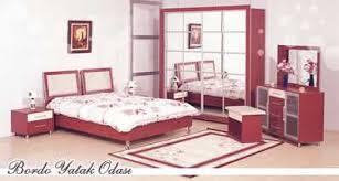 meuble chambre a coucher a vendre lire une annonce propose à vendre meuble agis chambre a