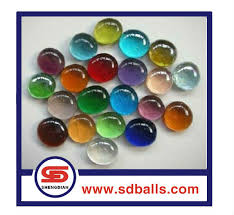 small glass balls small glass balls suppliers and manufacturers
