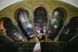 top 100 sydney reception venues easy weddings