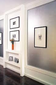 10 best renovation images on pinterest faux painting faux walls