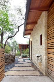 Ex Machina House Location by 41 Best Modern Mountain Architecture Images On Pinterest