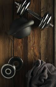 best 25 adjustable dumbbells ideas on pinterest best adjustable