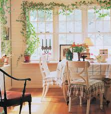 books about home design inspiration where do ideas come from old house restoration