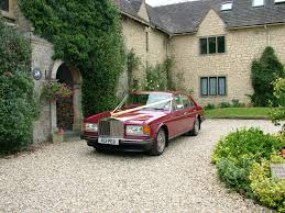 wedding rolls royce rolls royce wedding car wedding car hire near swindon wiltshire