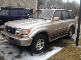 lexus lx 570 for sale knoxville for sale lx450 parts springs steps bumper cover hitch