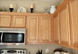 How To Paint Kitchen Cabinet Hardware Kitchen Hidden Hinges Kitchen Cabinet Lighting Green Kitchen
