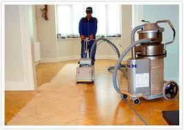 floorsandingdublin ie dust free floor sanding in dublin