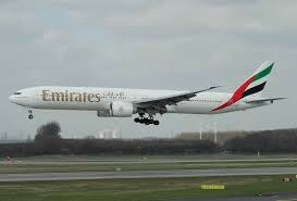 emirates airlines wikipedia jet airlines 05 17 11