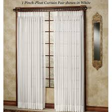 curtains for living room windows curtain window drapery panels curtains for living room windows