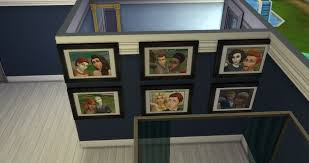 the sims 4 happy play thread page 470 u2014 the sims forums