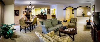 Living Room Vs Parlor Rosen Shingle Creek Guest Room And Suites Photo Gallery Rosen