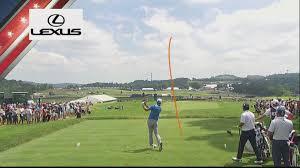 youtube jhonny lexus 2015 regular guy talks all things golf brutally honest and a bit