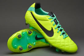 Nike Tiempo Legend Iv nike football boots nike tiempo legend iv sg pro soft ground