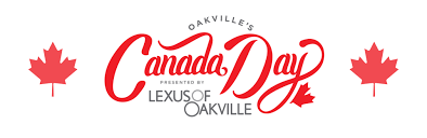 logo lexus vector community involvement lexus of oakville lexus dealer ontario