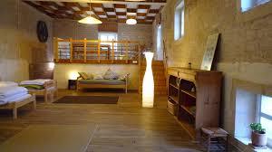 chambre d hote familiale chambre nénuphars 5 personnes chambres d hôtes gîtes deux