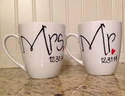 wedding gift mugs best 25 wedding mugs ideas on wedding gift mugs mens