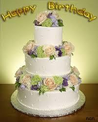 wedding cake gif mimymrmd2p tak4vnpmudtss4jlidc qn2fztgyopwsb uba0gt6yg gif
