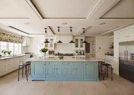 farmhouse island kitchen kitchen islands kitchen farmhouse with robin egg blue large