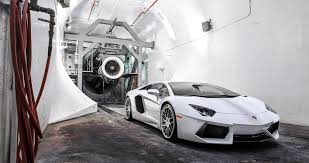 lamborghini ultra hd wallpaper white lambo lp700 4 4k ultra hd wallpaper ololoshenka