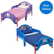 Sofia The First Toddler Bed Toddler Bed Rails Walmart Beds And Bed Frames Pinterest