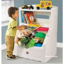 Little Tikes Toy Chest Amazon Com Step2 Lift And Hide Bookcase Storage Chest For Kids