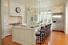 Choosing Kitchen Knives Unbelievable Choosing Kitchen Appliances Kitchen Vpas Us