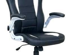 fauteuil de bureau lena chaise de bureau chez conforama fauteuil bureau fly siege de