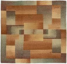 Art Deco Rug Costco Carpet Art Deco Microfiber Bath Rug Thesecretconsul Com