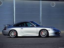 porsche coupe 2000 porsche 911 gt3 2000 picture 5 of 38