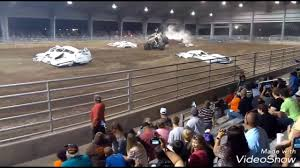 monster truck shows in texas 2017 spring nationals texas monster truck show freestyle event