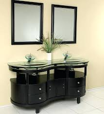 bathroom vanity cabinets lowes inspiring bathroom vanity cabinets