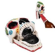 Day Of The Dead Home Decor Day Of The Dead Catrina Decorations Grab Some Ideas Of What Is