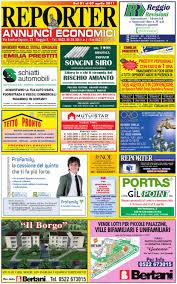 Mercatopoli Arezzo Vetrina by Reporter Annunci 1 Aprile 2011 By Reporter Issuu