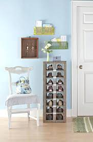 entryway shoe storage cabinet small shoe storage cabinet creative ideas to store your shoes