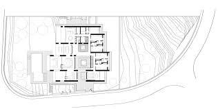 home design ultra modern house floor plans scandinavian