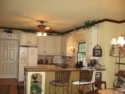 kitchen cabinet refinishing atlanta how much do new kitchen cabinets cost new kitchen cabinet