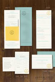 Registry Cards For Wedding Invitations 129 Best Invitations Images On Pinterest Invitation Ideas