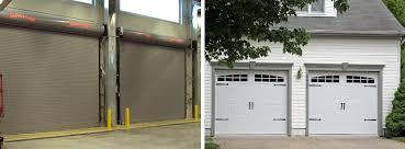 Overhead Door Kalamazoo Overhead Door Washington Dc Garage Doors Glass Doors Sliding Doors