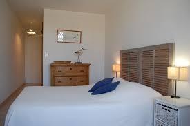 chambre d hotes somme parc du marquenterre chambres d hôtes de la baie de somme près