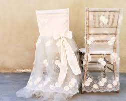 rent chair covers 10 adorable wedding chair signs chair covers