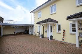 Haus Kaufen In Bad Bramstedt Häuser Schöner Norden Immobilien
