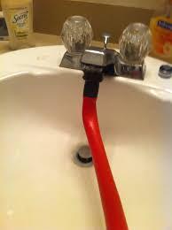 kitchen faucet to hose adapter u2013 wormblaster net
