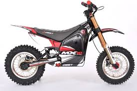 motocross bikes for sale in kent oset s electric motocross bike revealed mcn