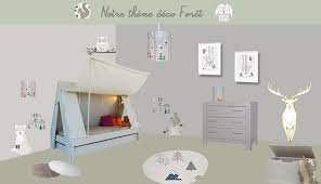 deco chambre petit garcon dcoration chambre garon 9 ans tapis chambre enfant sky jungle