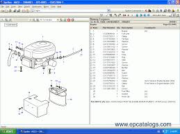 massey ferguson 6480 fuse diagram massey ferguson 6480 workshop