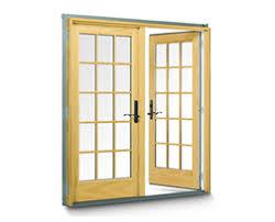 Patio Doors Andersen Patio Doors Allentown Pa A B E Doors Windows