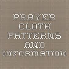 prayer cloth 87 best prayer cloths images on prayer flags buntings